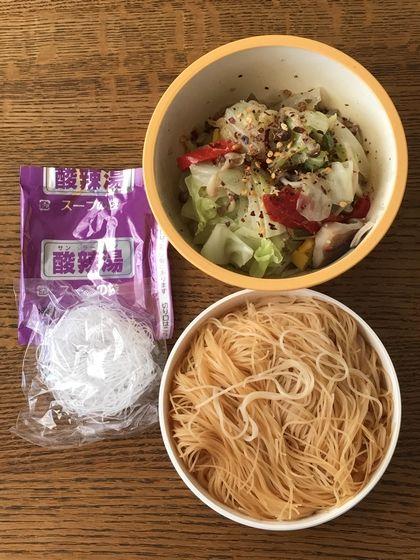 20191016_昼食