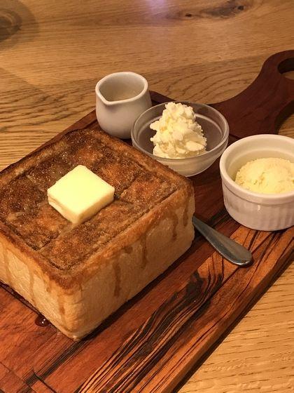 20190916_昼食(3)