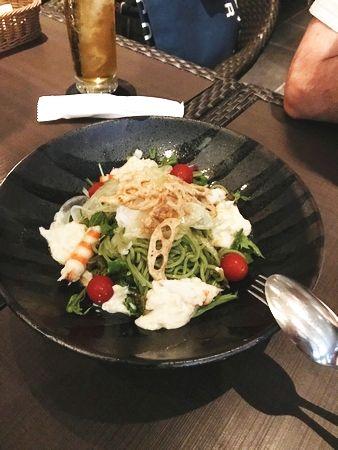 20170820_夕食(2)