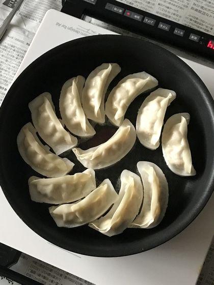 20191020_夕食(1)