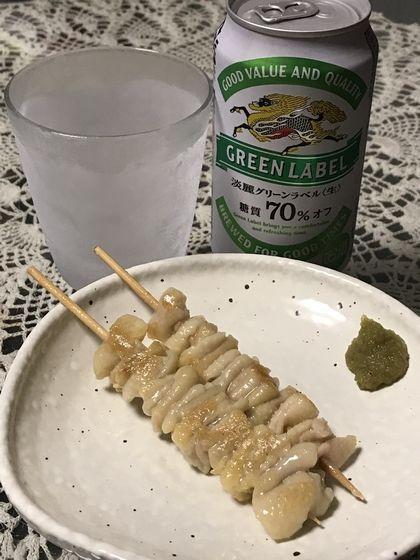 20191018_夕食