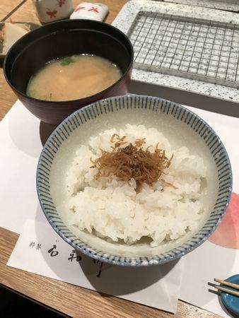 20171020_昼食(8)
