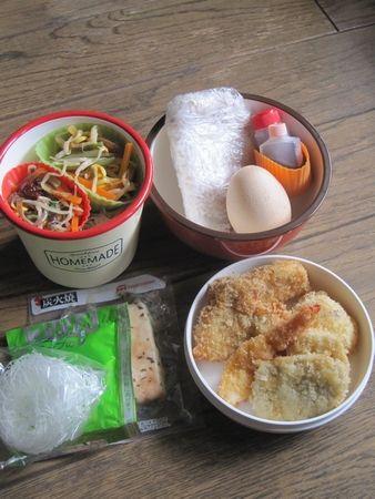 20170814_昼食