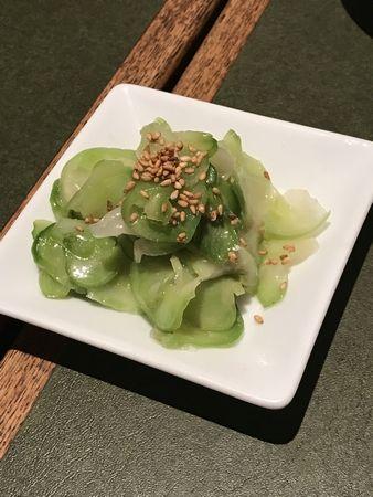 20171020_夕食(1)