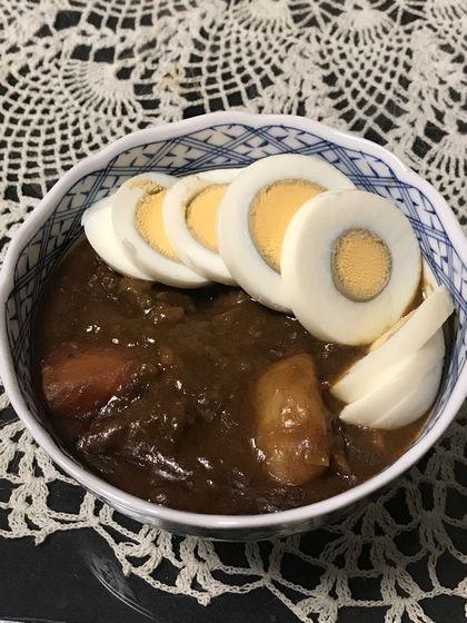 20191017_夕食