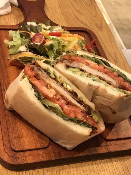 20190916_昼食(4)