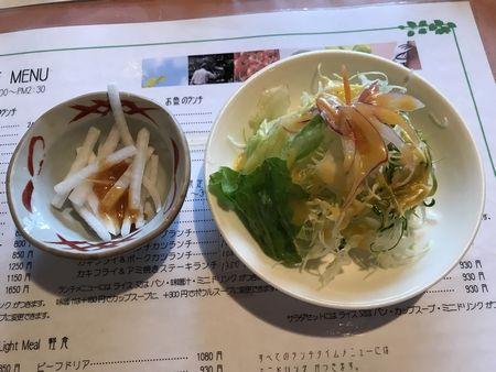 20171014_昼食(1)