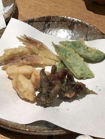 20171020_昼食(6)