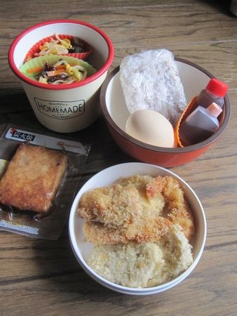 20170815_昼食