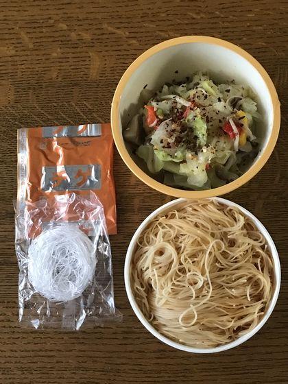 20191015_昼食