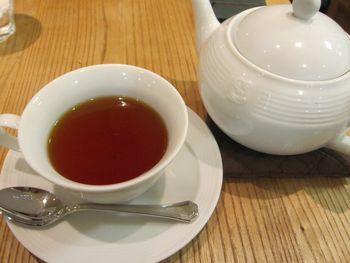 20170320_昼食(3)