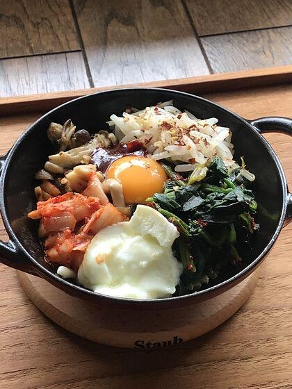 20211019_昼食(2)