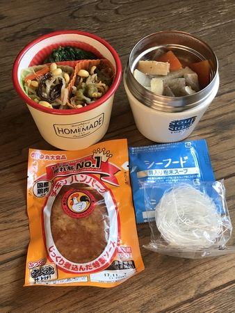 20171018_昼食
