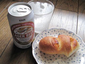 20170621_夕食