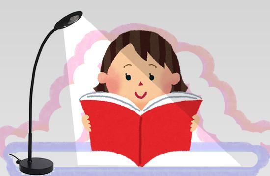 reading_girl_in_bed