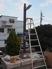 0128_renovation_jirei_03
