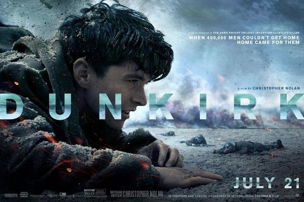 Dunkirk003