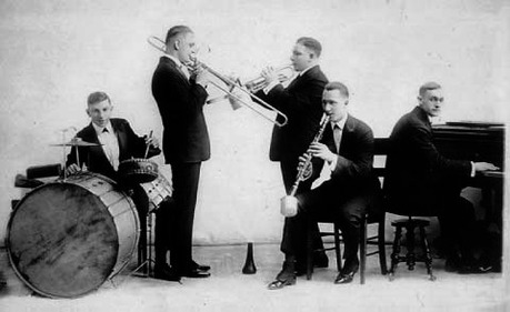 original-dixieland-jazz-band-sepia-smooth3