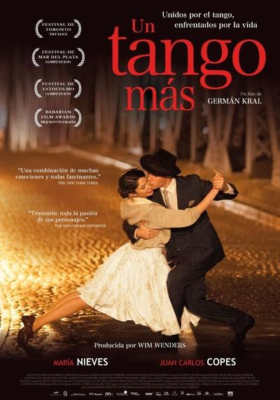 un-tango-mas_103941
