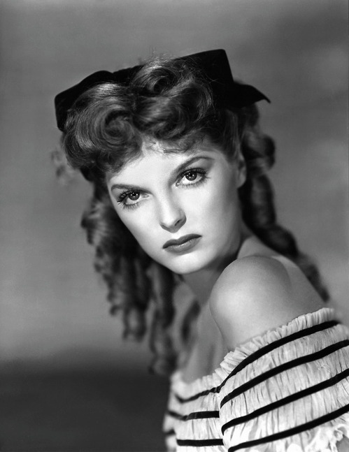 Julie London (11)