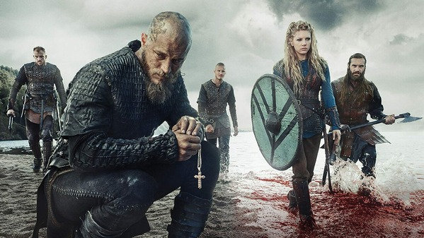 viking-s3-top
