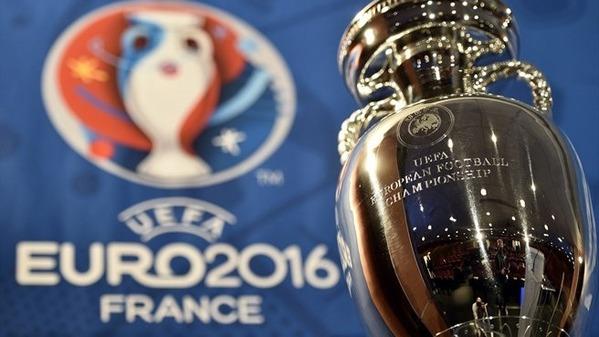 EURO2016 001