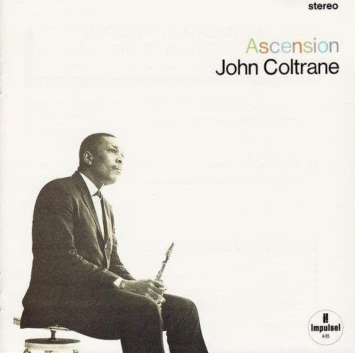 Coltrane039