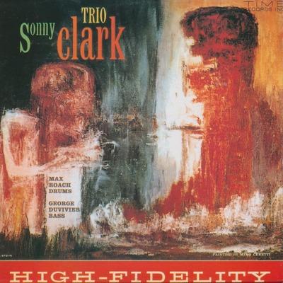 Clark001-3