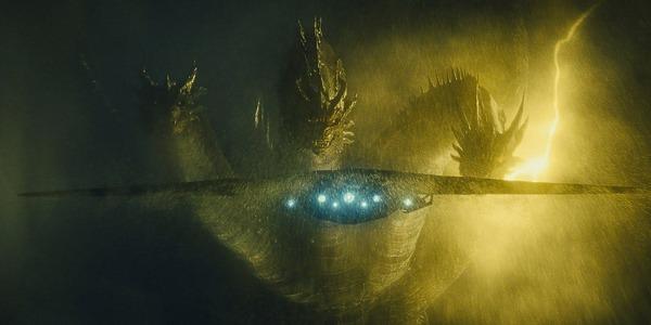 Godzilla 0011
