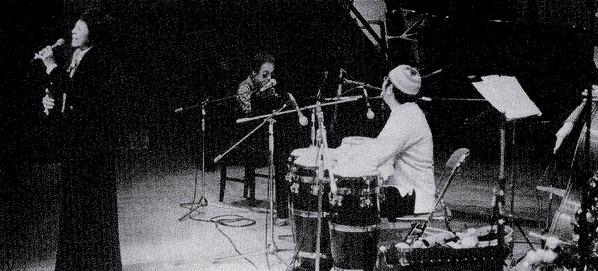 Hosokawa Ayako 004-4