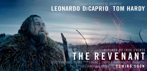the_revenant-001