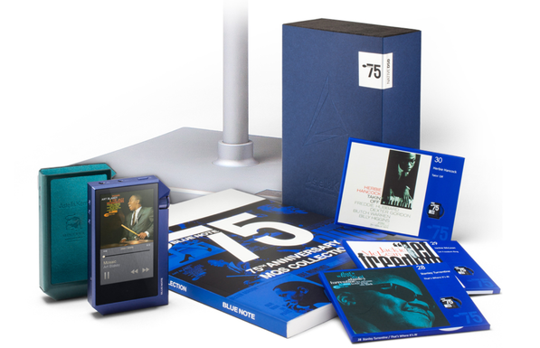 ZZZ Bluenote75-002