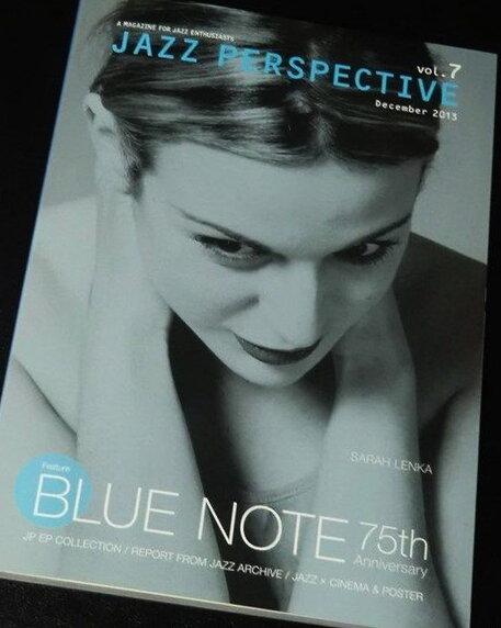 Jazz Perspective vol.7