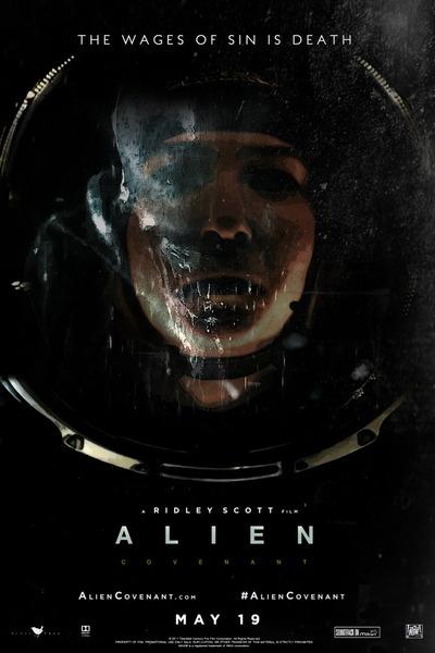 Alien Covenant0003