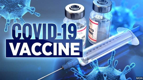 coronavirus-Covid-19-vaccine-blue