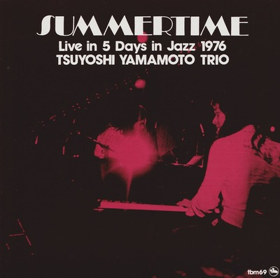 yamamoto006