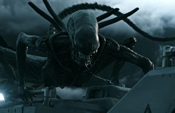 alien55566
