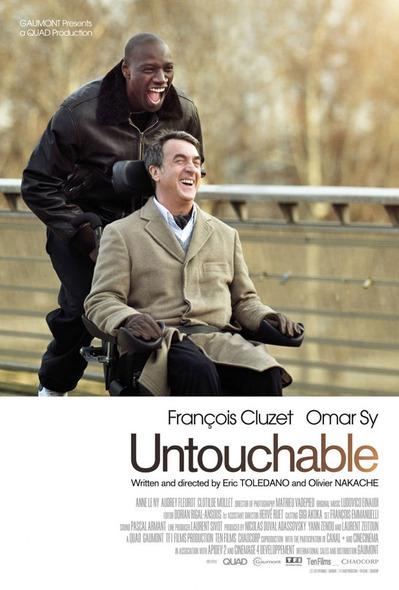 intouchables001