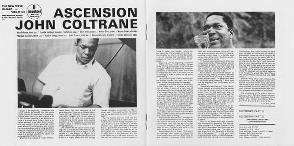 Coltrane039-3