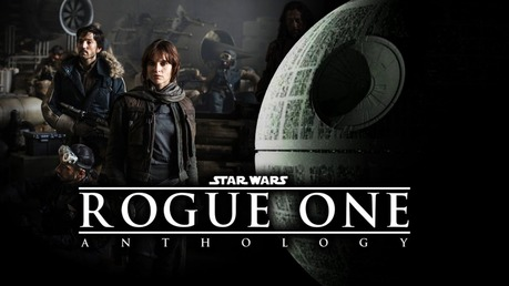rogue_one_0012