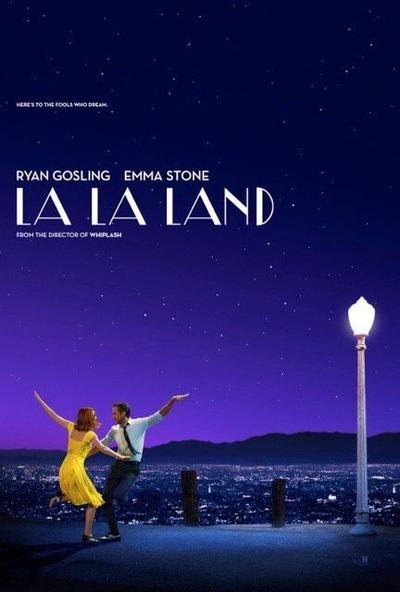 la-la-land003