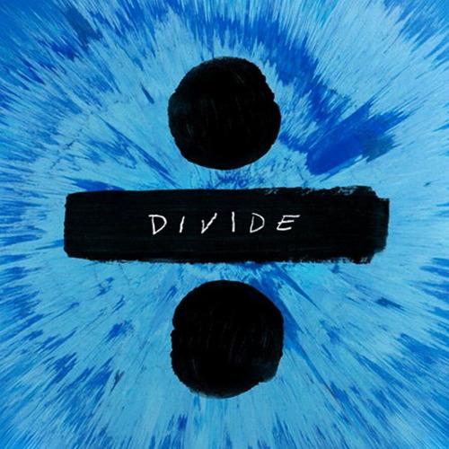 Divide 001