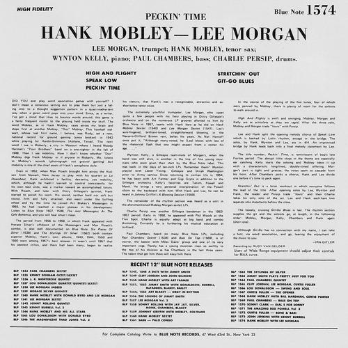 1574-2