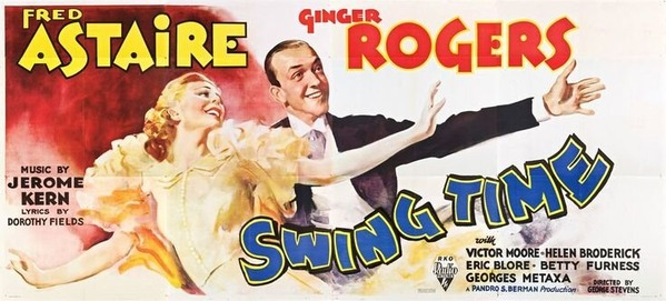 swing-time-poster