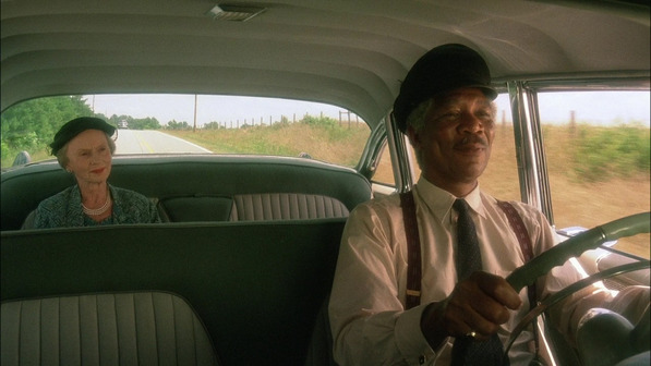 driving-miss-daisy-1
