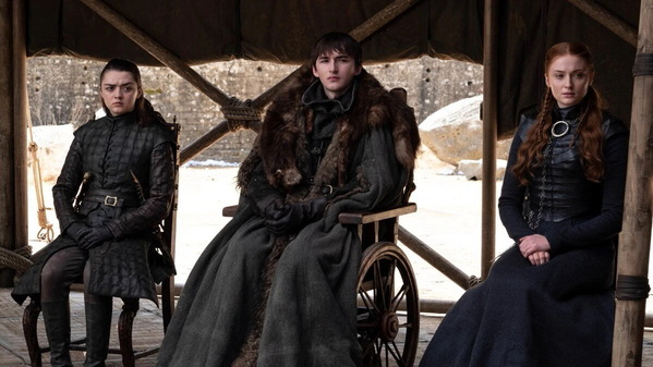 game of thrones 8 003
