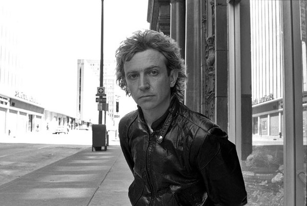 Andy Summers 003