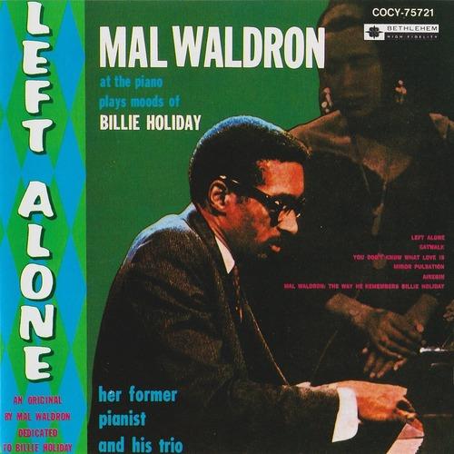 Waldron001
