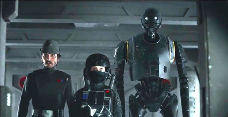 rogue_one_0056