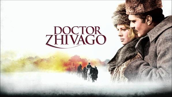 zhivago001